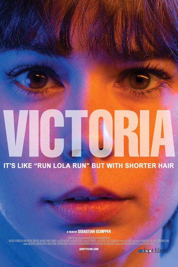 Victoria_poster