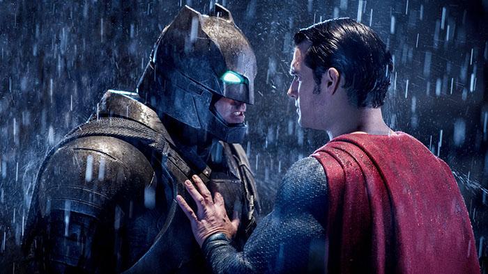 Batman_v_Superman_podcast