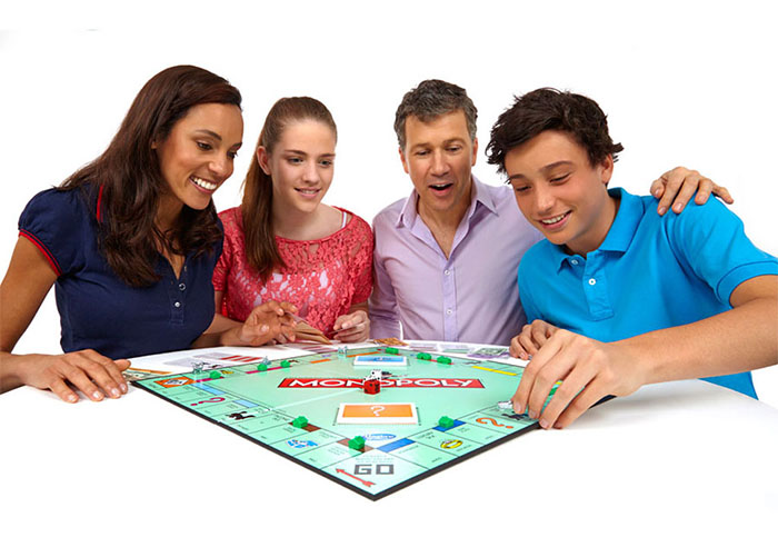 qt3 games podcast boardgames for dummies and their dummy friends quarter to three. Black Bedroom Furniture Sets. Home Design Ideas