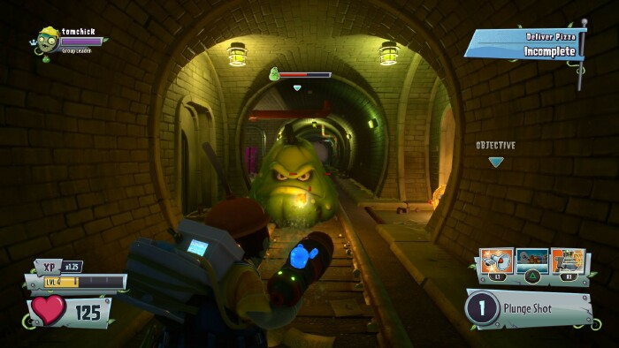 Plants vs Zombies 2 isn't just a great game