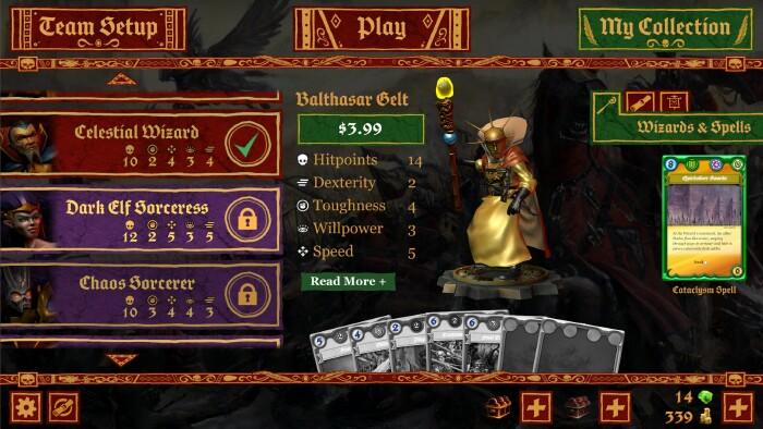 Warhammer_Arcane_Magic_2