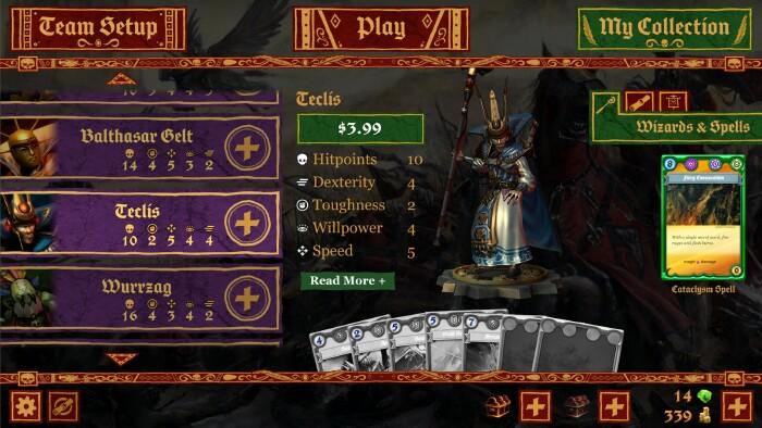 Warhammer_Arcane_Magic_3