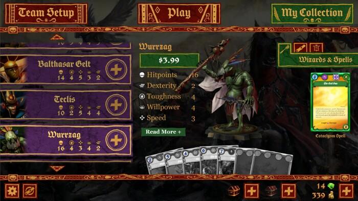 Warhammer_Arcane_Magic_4