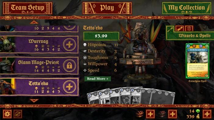 Warhammer_Arcane_Magic_5