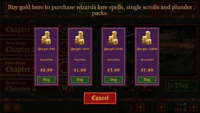 Warhammer_Arcane_Magic_5a