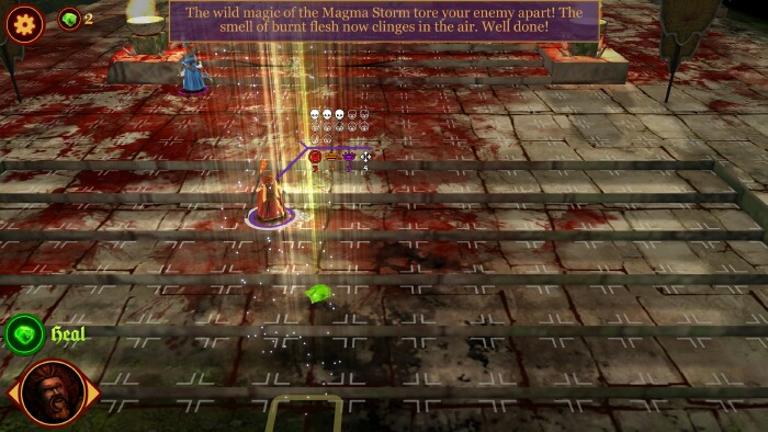 Warhammer_Arcane_Magic_6