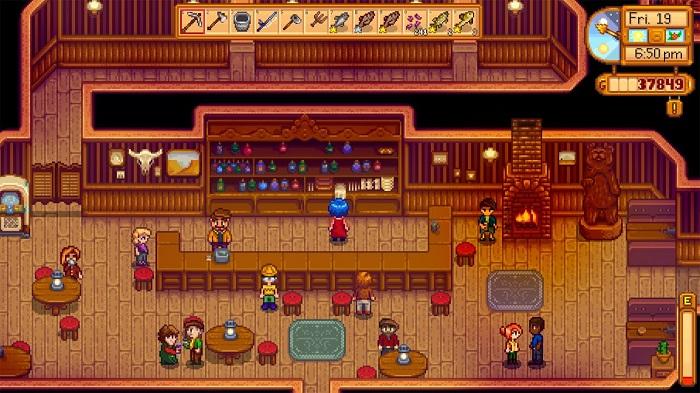 tavern-noscale