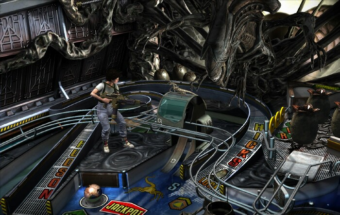 Aliens_vs_Pinball_announcement