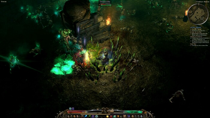 Grim_Dawn_review