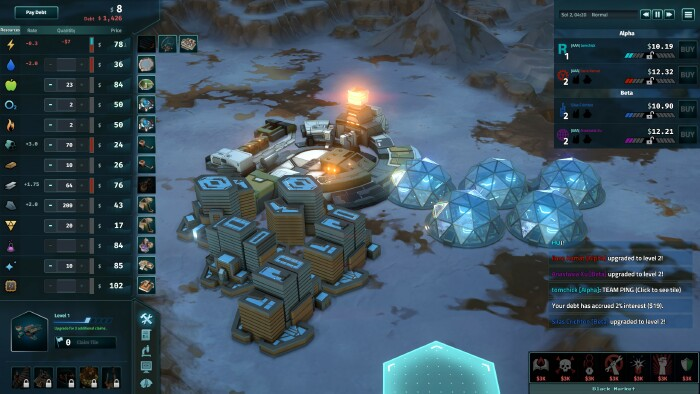 Offworld_Trading_Company_review
