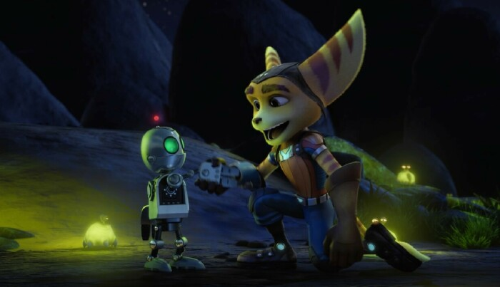 Ratchet_and_Clank_2016_podcast