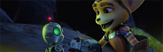 Ratchet_and_Clank_2016_podcast_sidebar