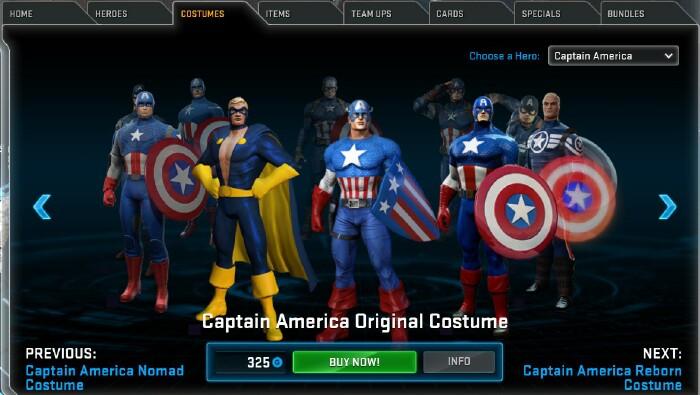 Cap_costumes