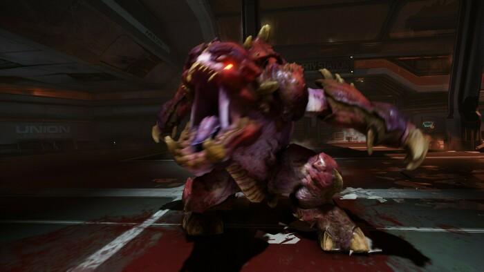 Doom_pinkie
