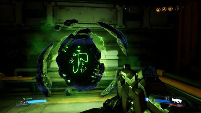 Doom_rune