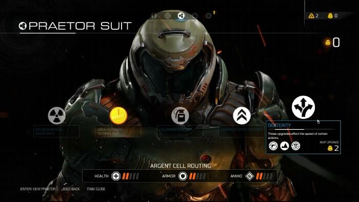 Doom_suit