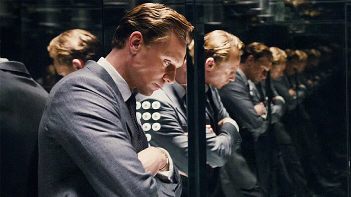 High-Rise_podcast