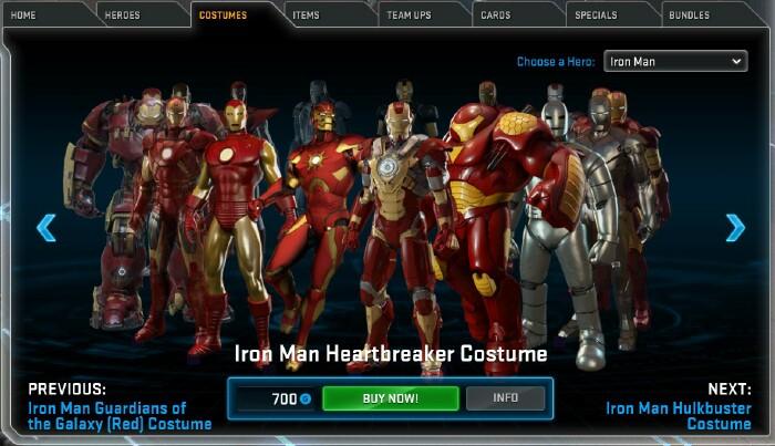 Iron_Man_costumes