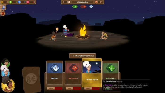 Renowned_Explorers_campfire
