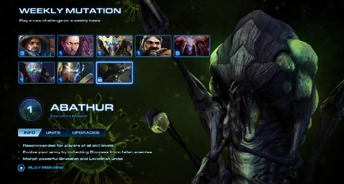 Starcraft_II_Abathur