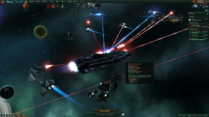 Stellaris_combat