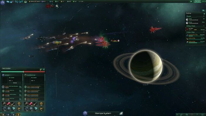 Stellaris_crystal_jupiter