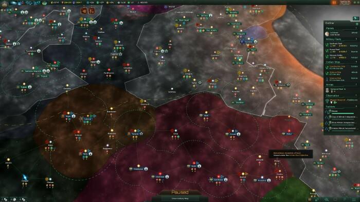Stellaris_map