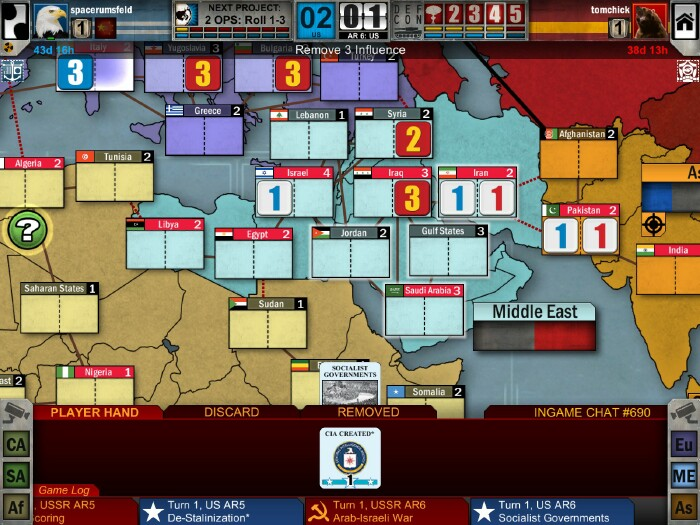 Twilight_Struggle_1