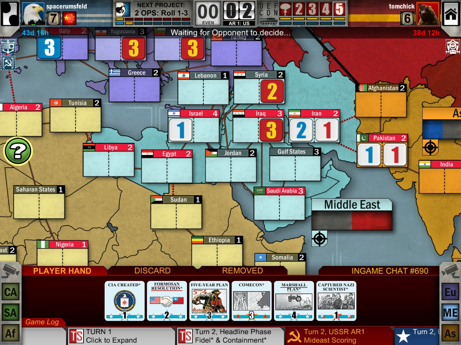 Twilight_Struggle_2