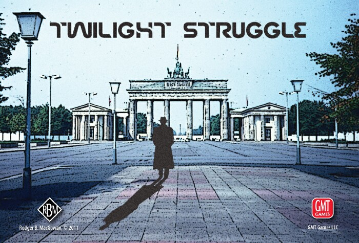 Twilight_Struggle_review