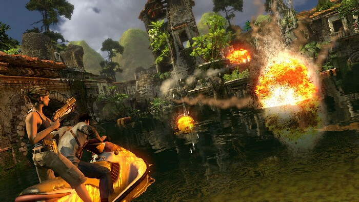 Uncharted_1_review