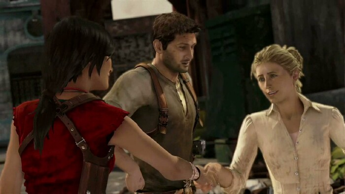 Uncharted_2_review