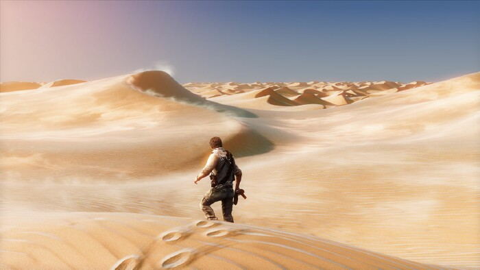 Uncharted_3_review