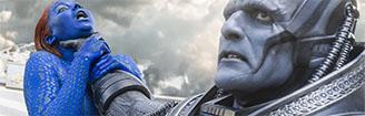 X-Men_Apocalypse_sidebar