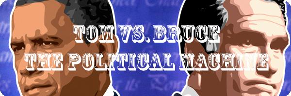 political-machine1