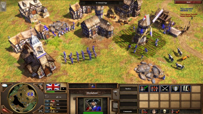 best strategy games pc reddit