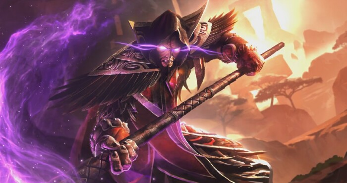 Heores_of_the_Storm_Medivh
