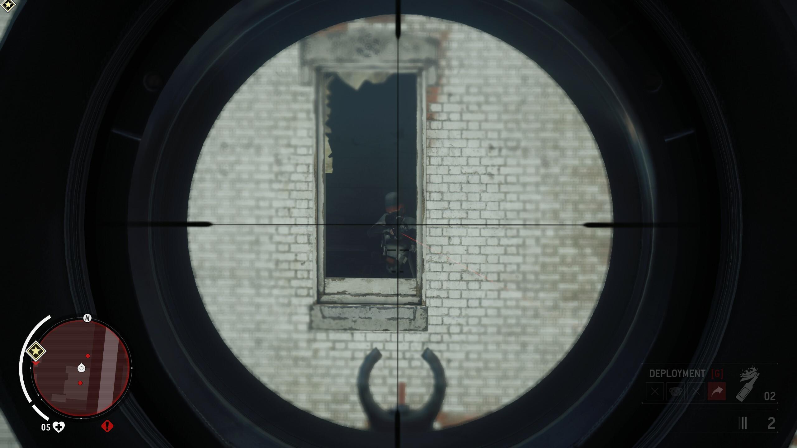 Homefront_Revolution_sniper