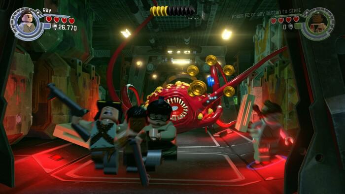 Lego_Force_Awakens