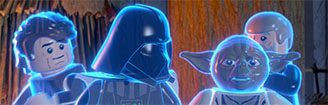 Lego_Star_Wars_Force_Awakens_sidebar