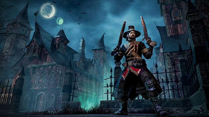 Mordheim_Witch_Hunters