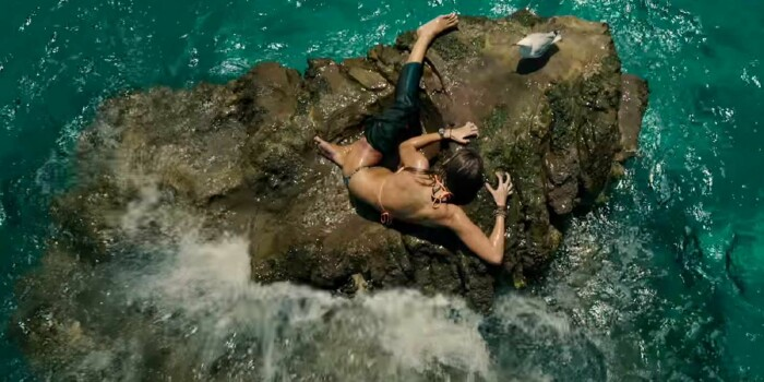 The_Shallows_review
