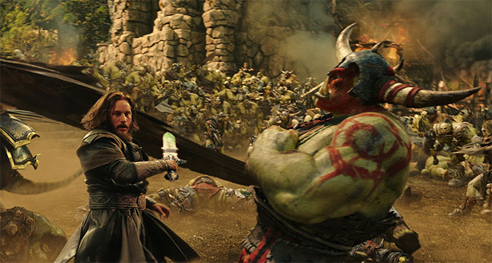 Warcraft_movie_podcast
