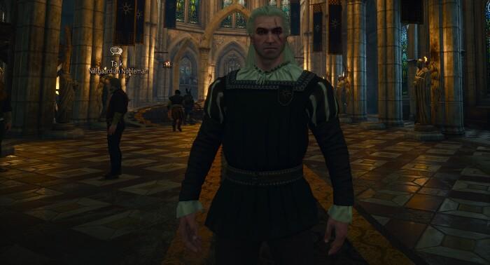 Witcher_3_GD_velvet