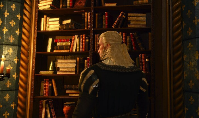 Witcher_3_books