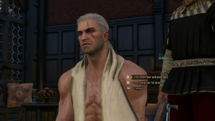 Witcher_3_haircut