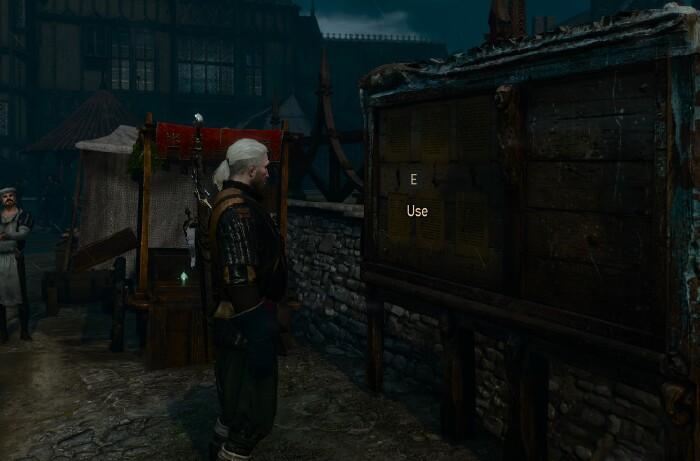 Witcher_3_noticeboard