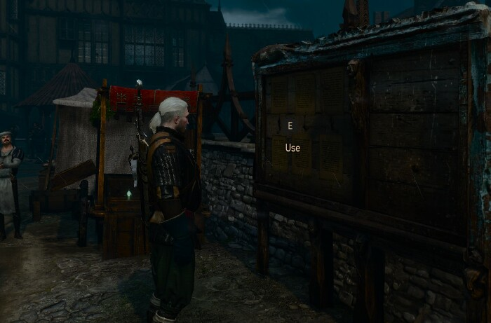 Witcher_3_noticeboard