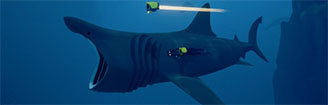 Abzu_review_sidebar