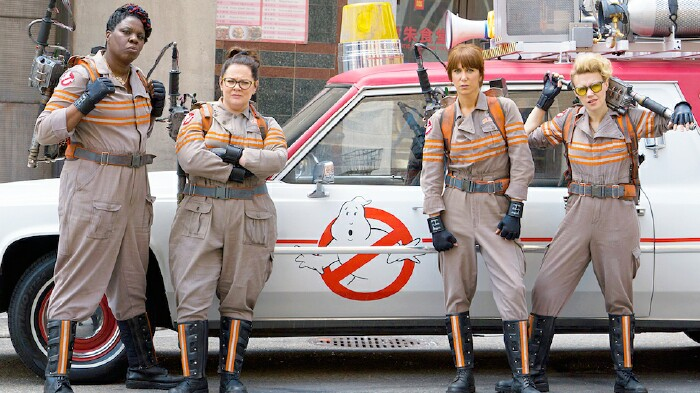 Ghostbusters_podcast